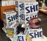 特価ヘルメット.JPG